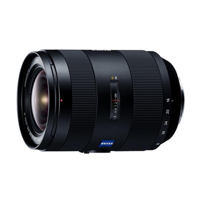 《新品》 SONY(ソニー) Vario-Sonnar T*16-35mm F2.8 ZA SSM II SAL1635Z2[ Lens | 交換レンズ ]【KK9N0D18P】
