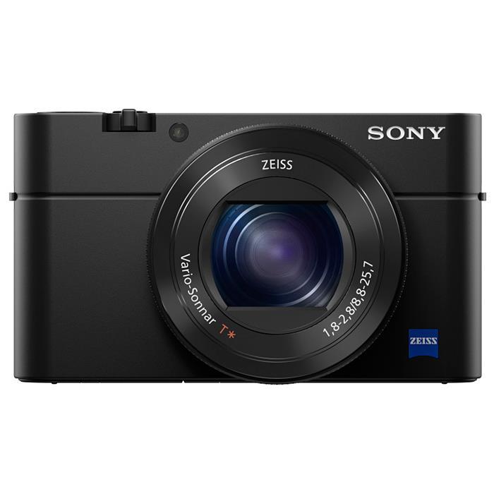 《新品》 SONY(ソニー) Cyber-shot DSC-RX100M4[ コンパクトデジタルカメラ ]【KK9N0D18P】