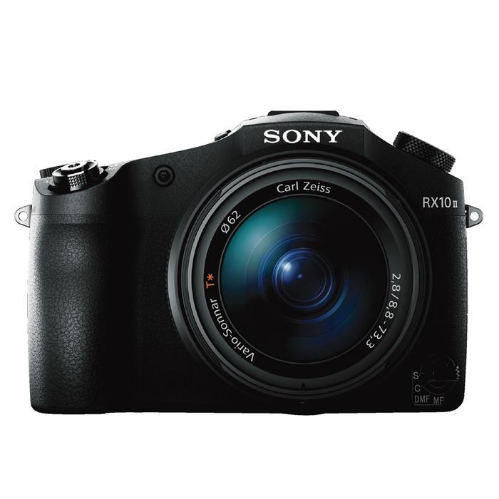 《新品》 SONY(ソニー) Cyber-shot DSC-RX10M2[ コンパクトデジタルカメラ ]【KK9N0D18P】