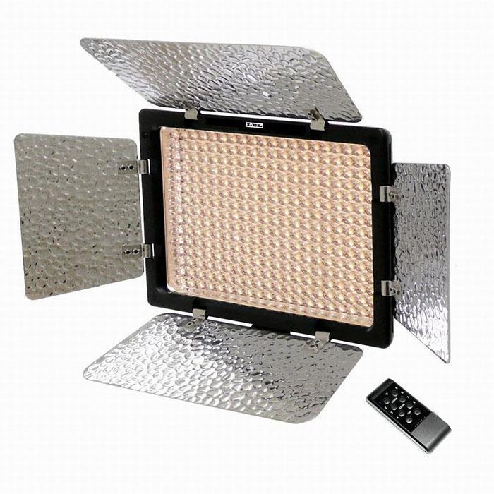 《新品アクセサリー》 LPL(エルピーエル) LEDライトVL-7700CXP〔メーカー取寄品〕【KK9N0D18P】