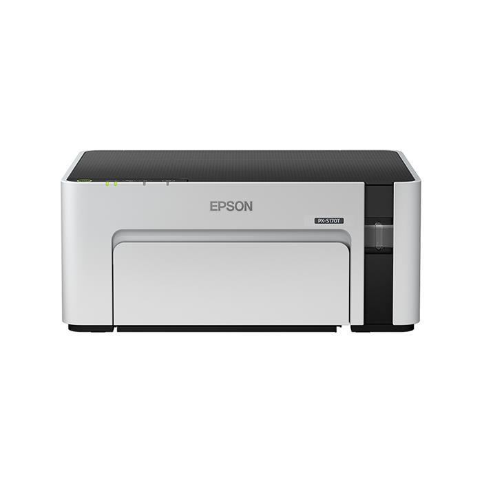 《新品アクセサリー》 EPSON (エプソン) PX-S170T 【KK9N0D18P】