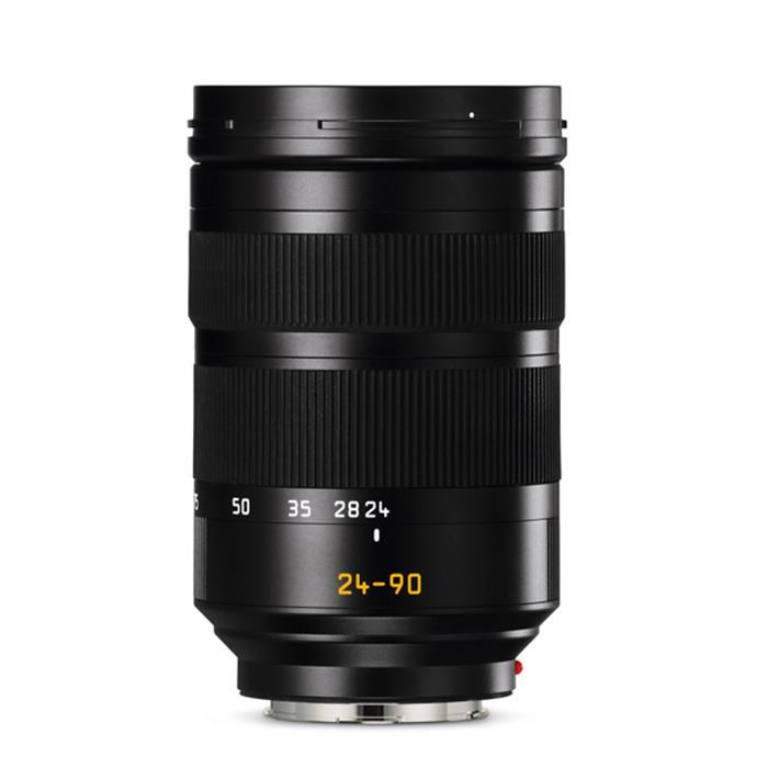《新品》 Leica(ライカ) バリオ・エルマリート SL24-90mm F2.8-4 ASPH [ Lens | 交換レンズ ] 【KK9N0D18P】