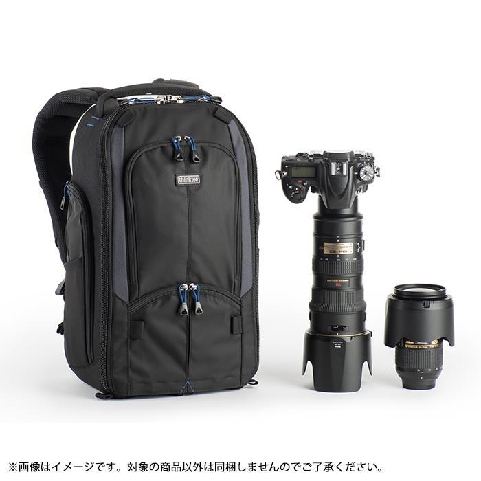 《新品アクセサリー》 thinkTANKphoto (シンクタンクフォト) ストリートウォーカー V2.0【KK9N0D18P】