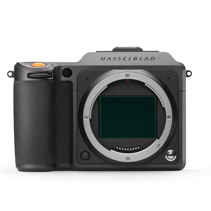《新品》 HASSELBLAD (ハッセルブラッド) X1D II 50C [ ミラーレス一眼カメラ | デジタル一眼カメラ | デジタルカメラ ]【KK9N0D18P】