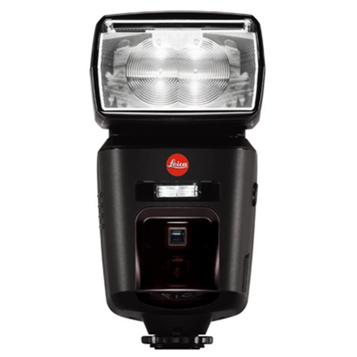 《新品アクセサリー》 Leica(ライカ) フラッシュ SF64 【KK9N0D18P】