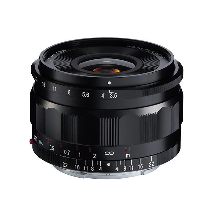 《新品》Voigtlander (フォクトレンダー) COLOR-SKOPAR 21mm F3.5 Aspherical E-mount (ソニーE用/フルサイズ対応)[ Lens | 交換レンズ ]【KK9N0D18P】