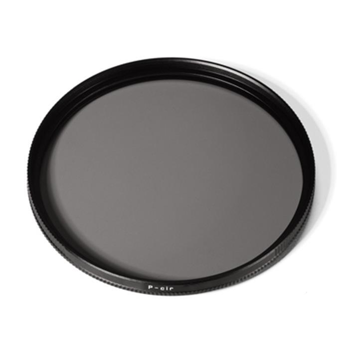 《新品アクセサリー》 Leica (ライカ) 円偏光フィルター E60 ブラック【KK9N0D18P】