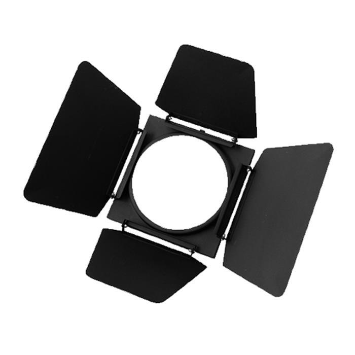 《新品アクセサリー》 SUNSTAR-STROBO (サンスターストロボ) バーンドア #07012【KK9N0D18P】〔メーカー取寄品〕