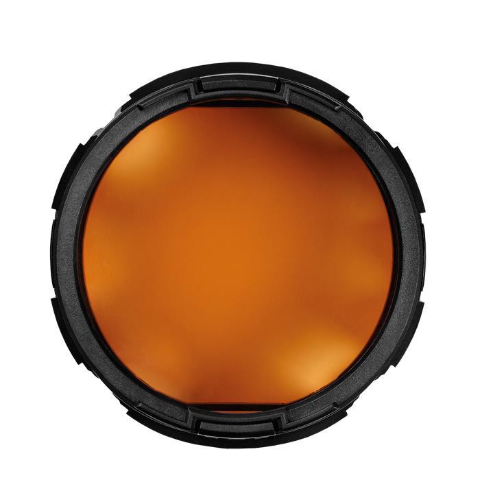 《新品アクセサリー》 OCF カラーフィルタースタートキット 〔オフカメラフラッシュB1/B2専用〕 【KK9N0D18P】 #101037 Profoto (プロフォト)