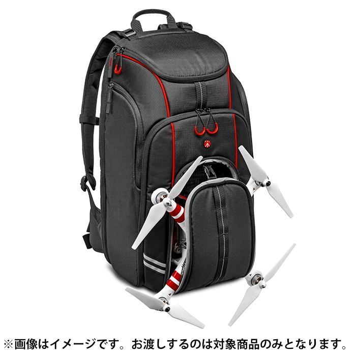 《新品アクセサリー》 Manfrotto(マンフロット) Drone Backpack D1 MB BP-D1【KK9N0D18P】