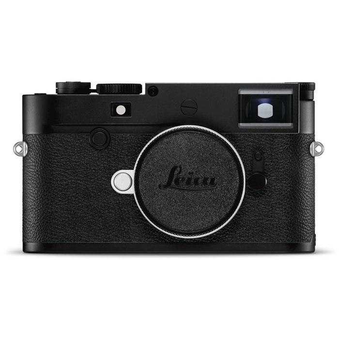《新品》 Leica(ライカ) M10-D[ デジタル一眼カメラ | デジタルカメラ ]【KK9N0D18P】