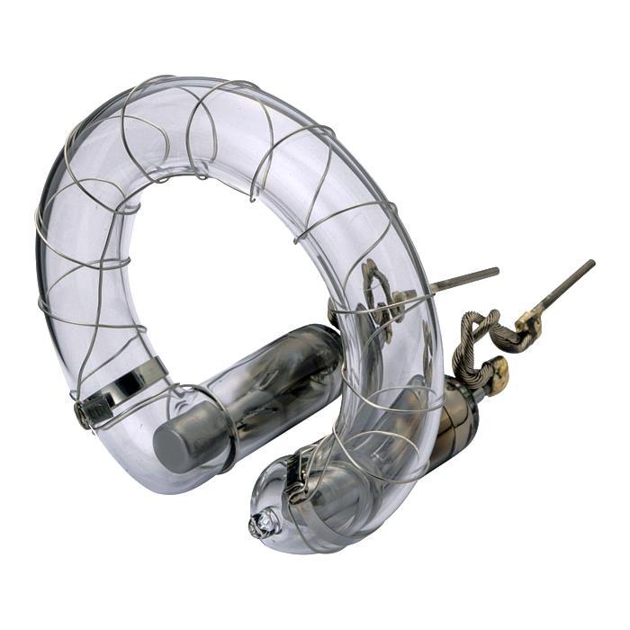 《新品アクセサリー》 SUNSTAR-STROBO (サンスターストロボ) QC-2500MFH フラッシュチューブ #05020【KK9N0D18P】〔メーカー取寄品〕