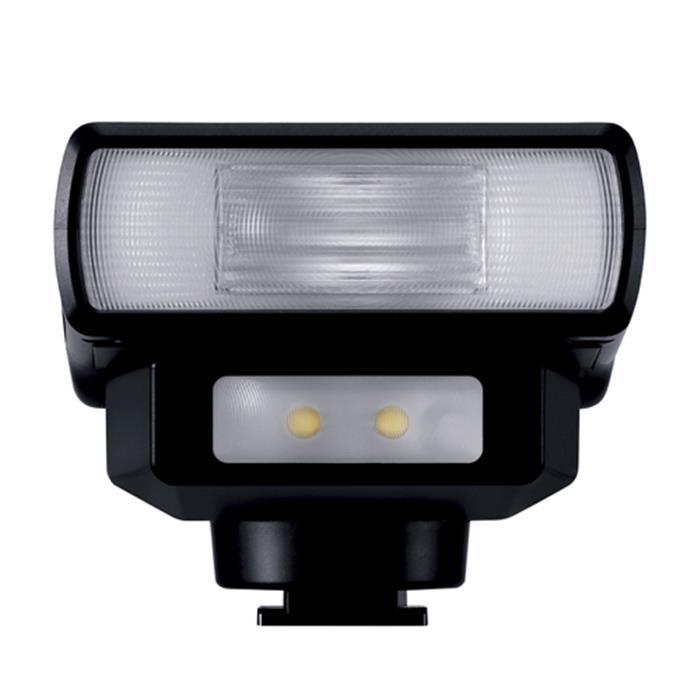 《新品アクセサリー》 Panasonic (パナソニック) フラッシュライト DMW-FL200L【KK9N0D18P】