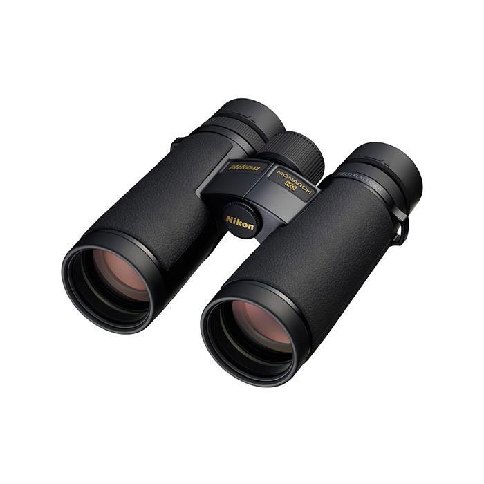 《新品アクセサリー》 Nikon (ニコン) MONARCH HG 8×42【KK9N0D18P】〔メーカー取寄品〕