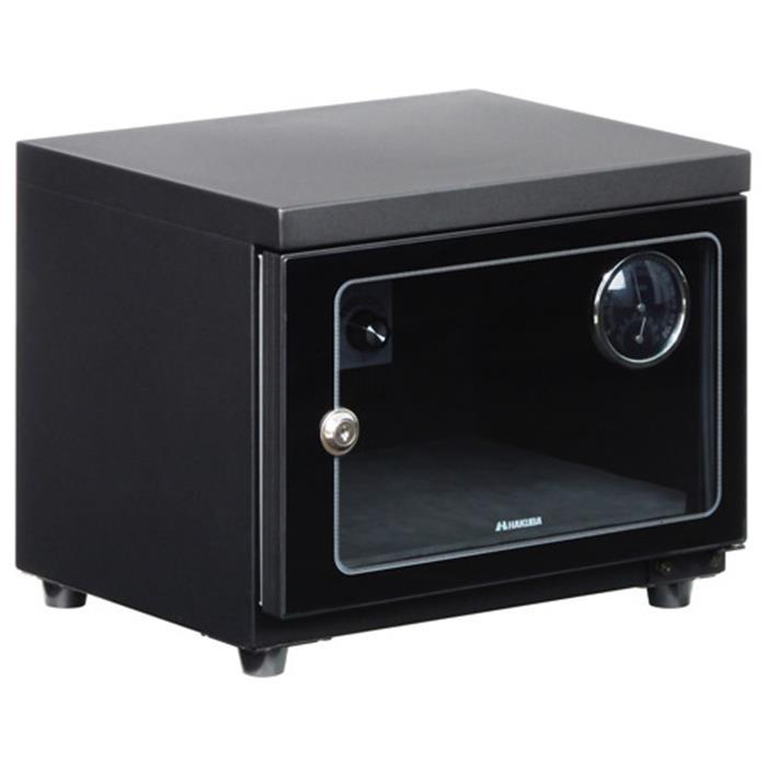 《新品アクセサリー》 HAKUBA (ハクバ) E-ドライボックス KED-25※こちらの商品はメーカーからの配送となります。~送料無料~【KK9N0D18P】