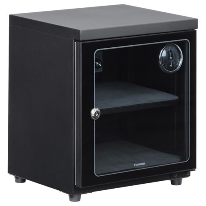 《新品アクセサリー》 HAKUBA (ハクバ) E-ドライボックス KED-40※こちらの商品はメーカーからの配送となります。~送料無料~【KK9N0D18P】