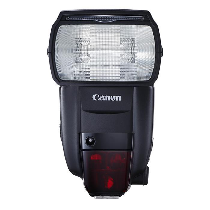 《新品アクセサリー》 Canon (キヤノン) スピードライト 600EX II-RT【KK9N0D18P】