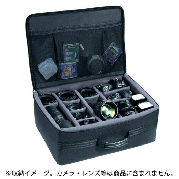 《新品アクセサリー》 VANGUARD (バンガード) DIVIDER BAG 46【KK9N0D18P】〔メーカー取寄品〕
