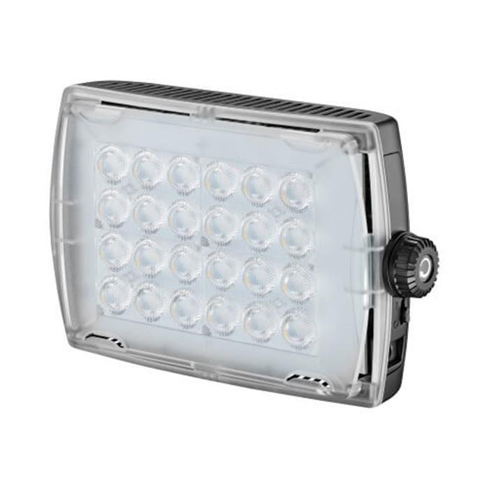 《新品アクセサリー》 Manfrotto (マンフロット) MLMICROPRO2 LEDライト MLMICROPRO2【KK9N0D18P】