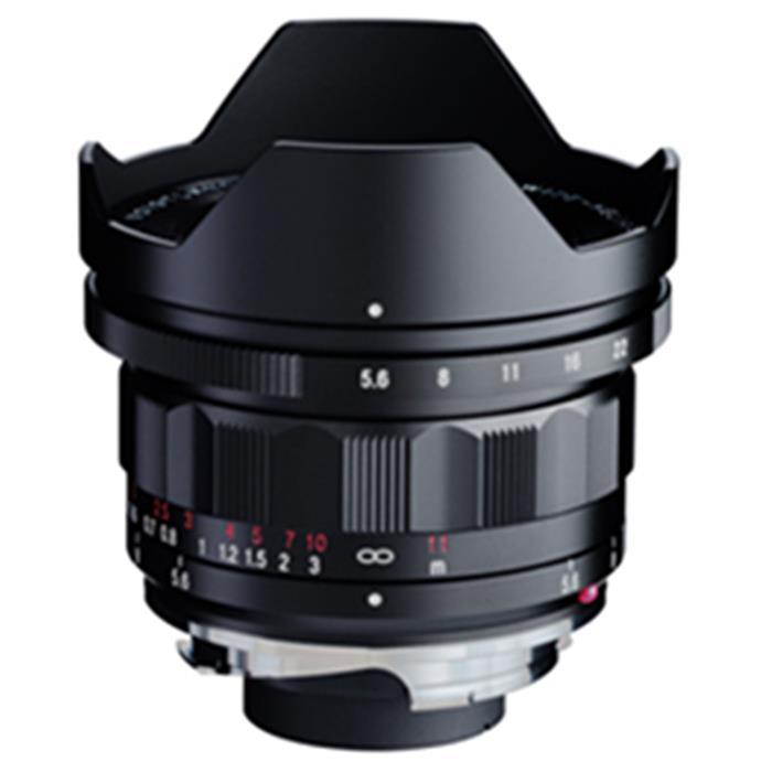 《新品》 Voigtlander(フォクトレンダー) ULTRA WIDE-HELIAR 12mm F5.6 Aspherical III VM (ライカM用)[ Lens   交換レンズ ]【KK9N0D18P】