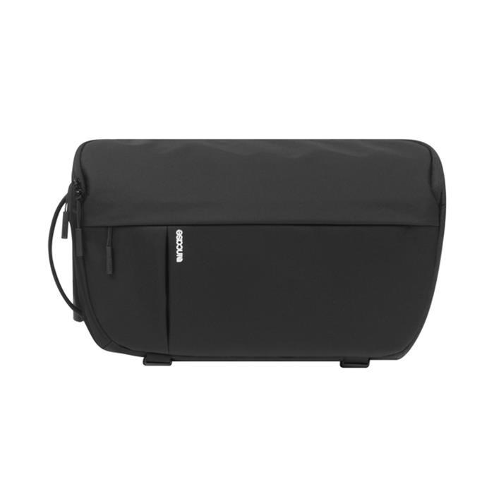 《新品アクセサリー》 Incase(インケース) スリングパック DSLR Sling Pack CL58067【KK9N0D18P】