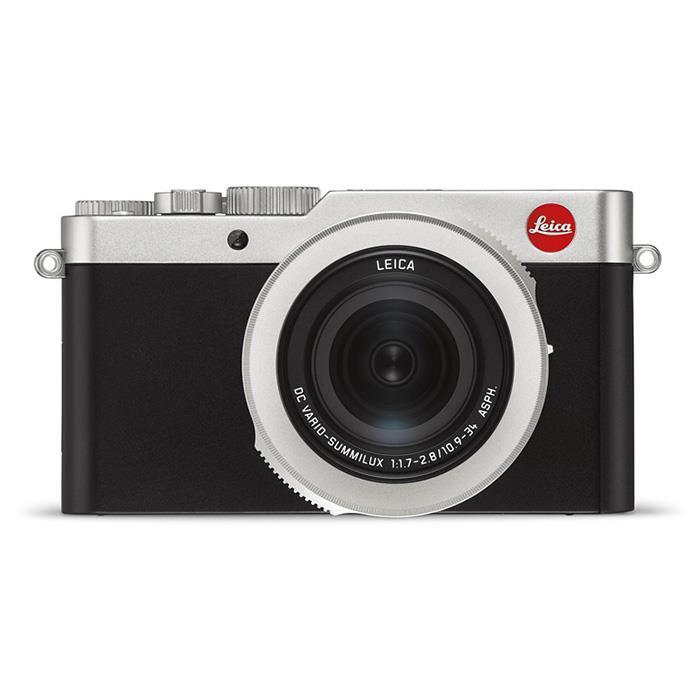 《新品》Leica (ライカ) D-LUX7[ コンパクトデジタルカメラ ] 【KK9N0D18P】