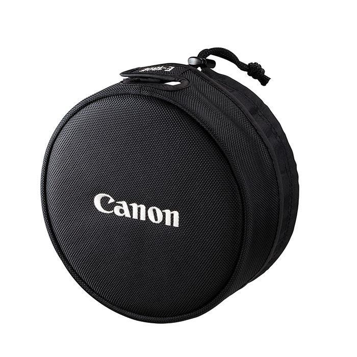 《新品アクセサリー》 Canon (キヤノン) レンズキャップ E-180E〔メーカー取寄品〕【KK9N0D18P】