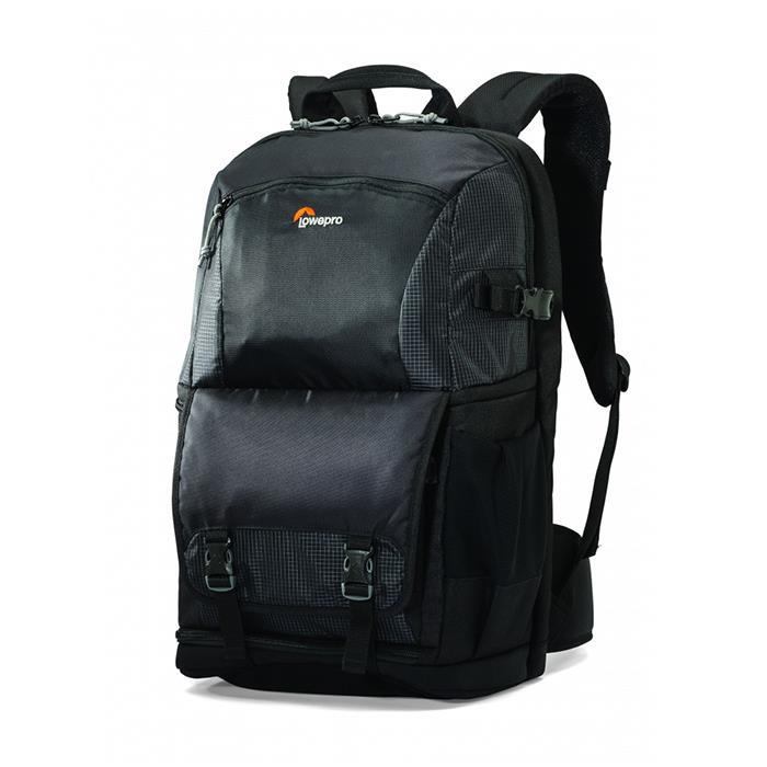《新品アクセサリー》 Lowepro (ロープロ) ファストパック BP250AW II【特価品/期間限定(4/30まで)】【KK9N0D18P】