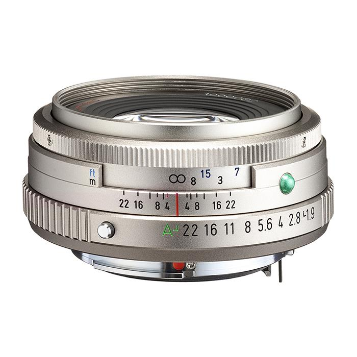 アウトレット 代引き手数料無料 《新品》 PENTAX ペンタックス HD FA 43mm シルバー F1.9 交換レンズ Limited 発売予定日:2021年4月下旬 Lens KK9N0D18P 70%OFFアウトレット