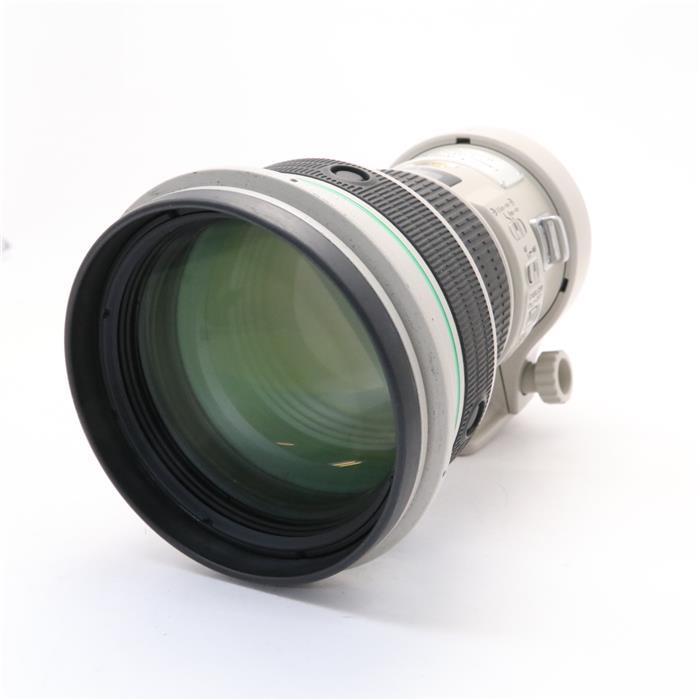 【あす楽】 【中古】 《並品》 Canon EF400mm F4DO IS USM [ Lens | 交換レンズ ]