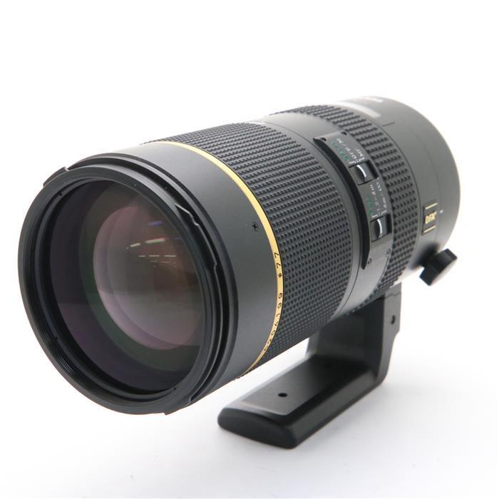 <title>代引き手数料無料 あす楽 中古 《良品》 PENTAX HD D FA 70-200mm F2.8ED DC AW Lens 交換レンズ 秀逸</title>