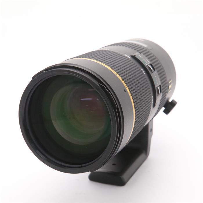 代引き手数料無料 あす楽 中古 《良品》 PENTAX HD 交換無料 商品 D AW FA F2.8ED DC 交換レンズ Lens 70-200mm
