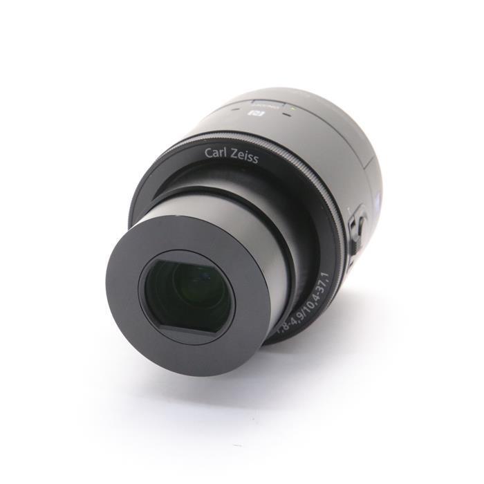【あす楽】 【中古】 《良品》 SONY Cyber-shot DSC-QX100 [ デジタルカメラ ]