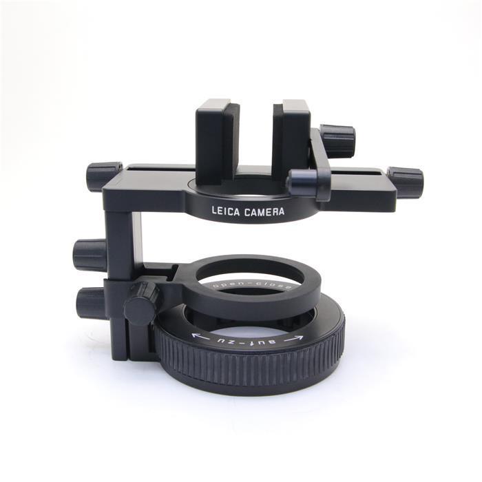 【あす楽】 【中古】 《良品》 Leica デジタルアダプター3
