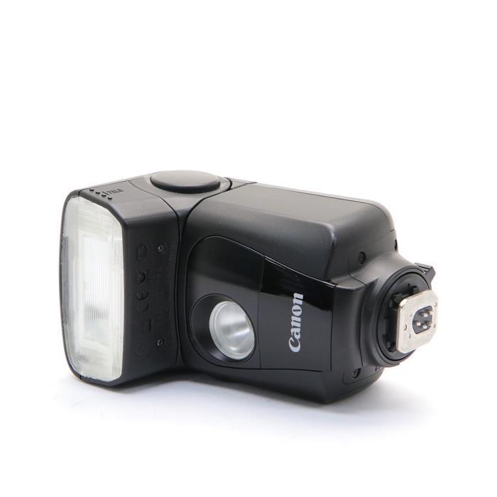 【あす楽【あす楽】】 《美品》【中古】【中古】 《美品》 Canon スピードライト320EX, FLASH (オーダーチェーンのお店):4ede3ddf --- officewill.xsrv.jp