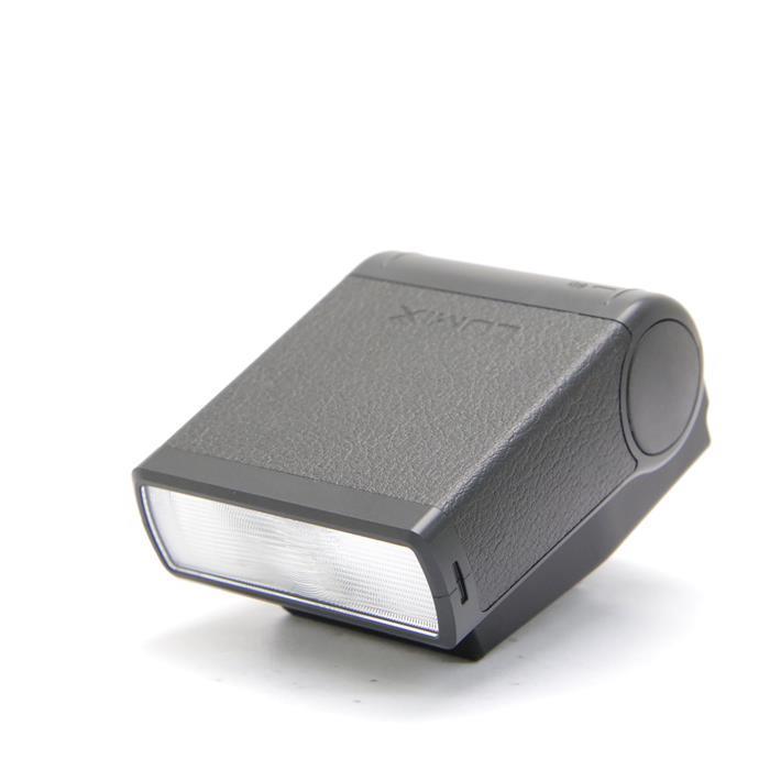 【代引き手数料無料!】 【あす楽】 【中古】 《美品》 Panasonic フラッシュライト DMW-FL200L