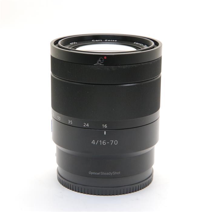 【あす楽 T*】【中古】 《並品》 SONY | Vario-Tessar T* F4 E 16-70mm F4 ZA OSS SEL1670Z [ Lens | 交換レンズ ], 鹿角郡:dc20deb1 --- officewill.xsrv.jp