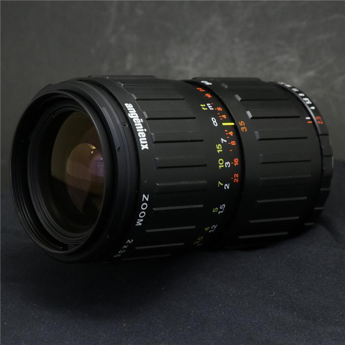【あす楽】 【中古】 《良品》 P.Angenieux アンジェニュー ズーム R35-70mm F2.5-3.3 (3-CAM) [ Lens   交換レンズ ]