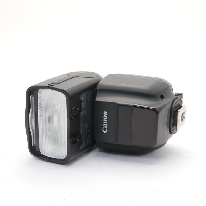 【待望★】 【あす楽】【中古】 《良品》 Canon 430EX Canon スピードライト 《良品》 430EX III-RT, エクセラー:145a9c5b --- totem-info.com
