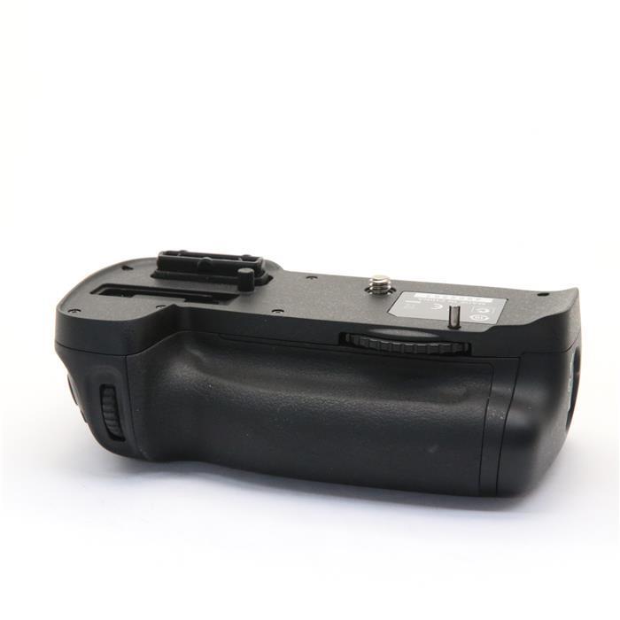 【あす楽】 【中古】 《美品》 Nikon マルチパワーバッテリーパック MB-D14