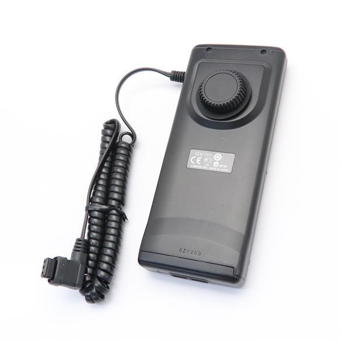 【あす楽】 【中古】 《良品》 Canon コンパクトバッテリーパック CP-E4