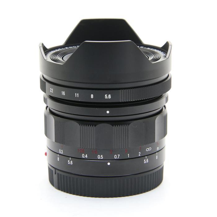 【あす楽】 【中古】 《良品》 Voigtlander HELIAR-HYPER WIDE 10mm F5.6 Aspherical E-mount (ソニーE [ Lens | 交換レンズ ]