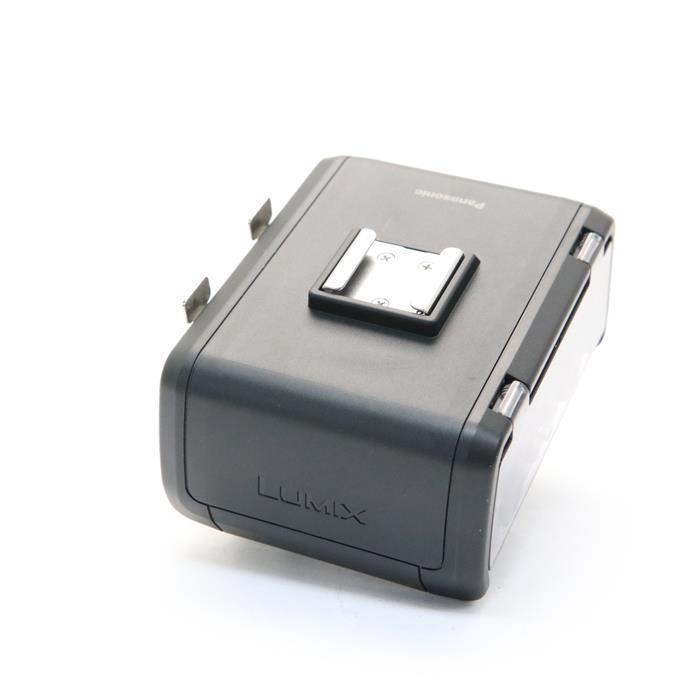 【あす楽】 【中古】 《美品》 Panasonic XLRマイクロホンアダプター DMW-XLR1
