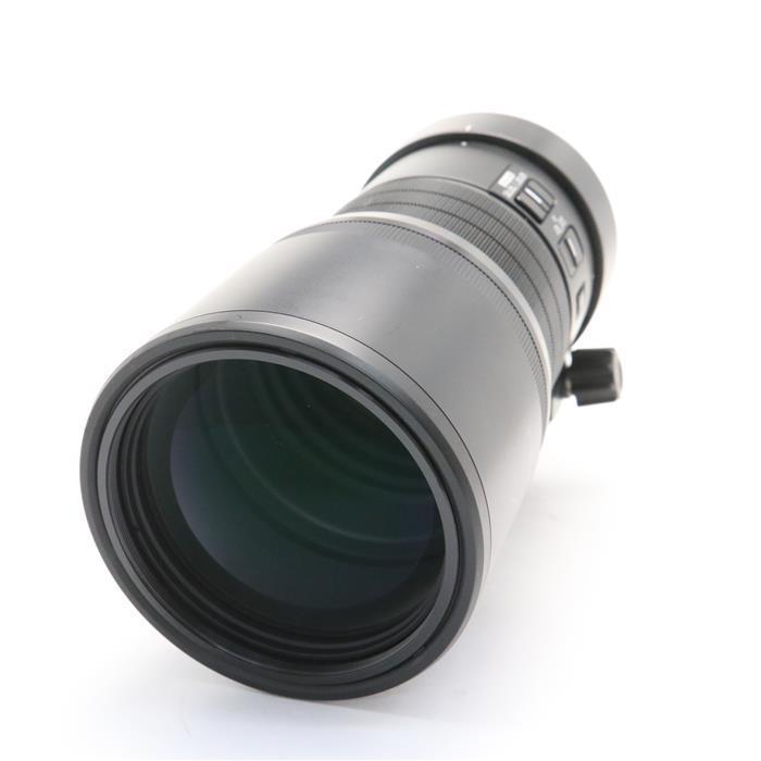 【あす楽】 【中古】 《並品》 OLYMPUS M.ZUIKO DIGITAL ED 300mm F4.0 IS PRO (マイクロフォーサーズ) [ Lens | 交換レンズ ]
