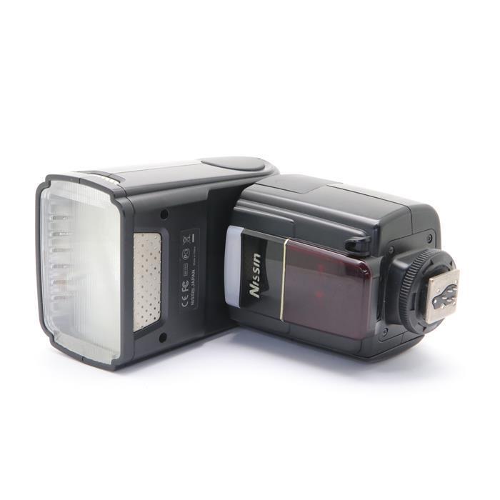 【あす楽】 【中古】 《並品》 Nissin MG8000 EXTREME(Canon)