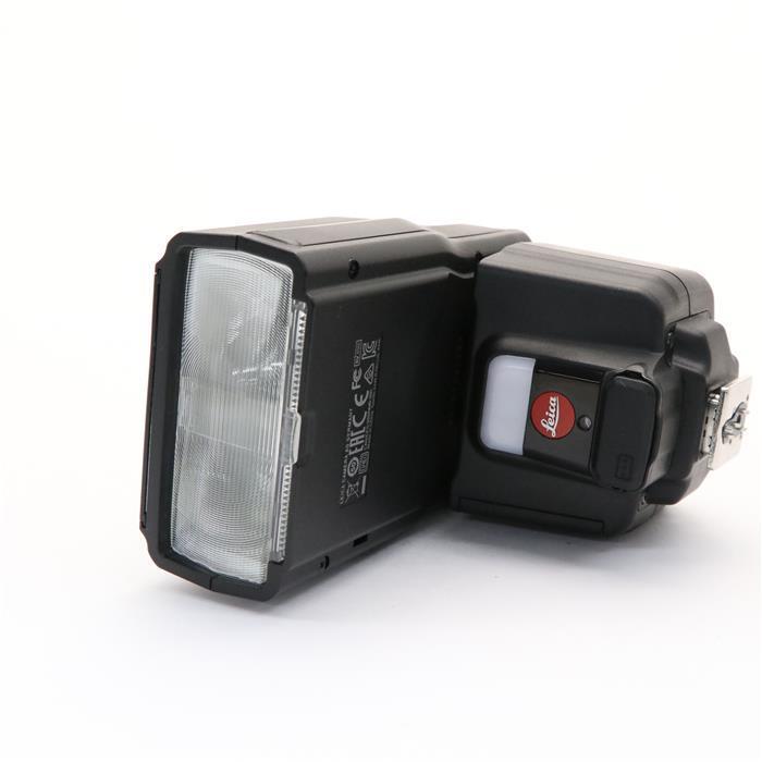 【あす楽】 【中古】 《良品》 Leica フラッシュ SF60