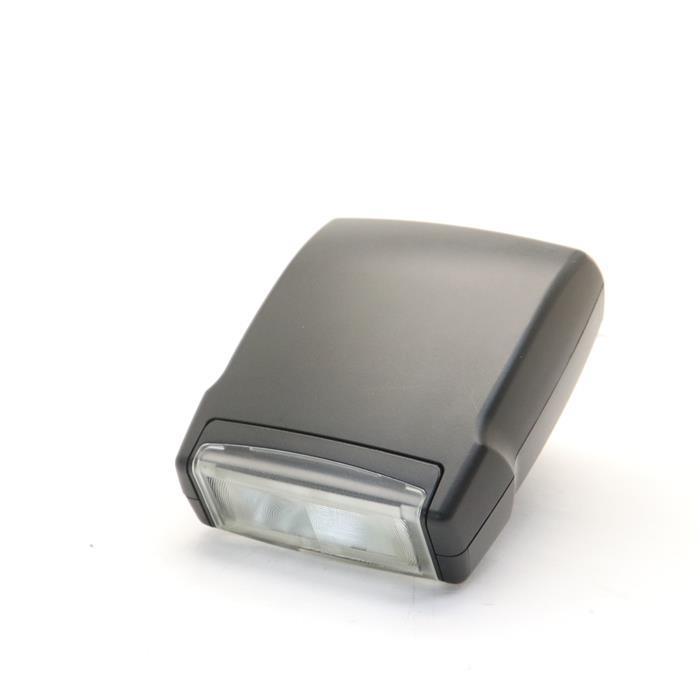 【あす楽】 【中古】 《美品》 Nikon スピードライト SB-400