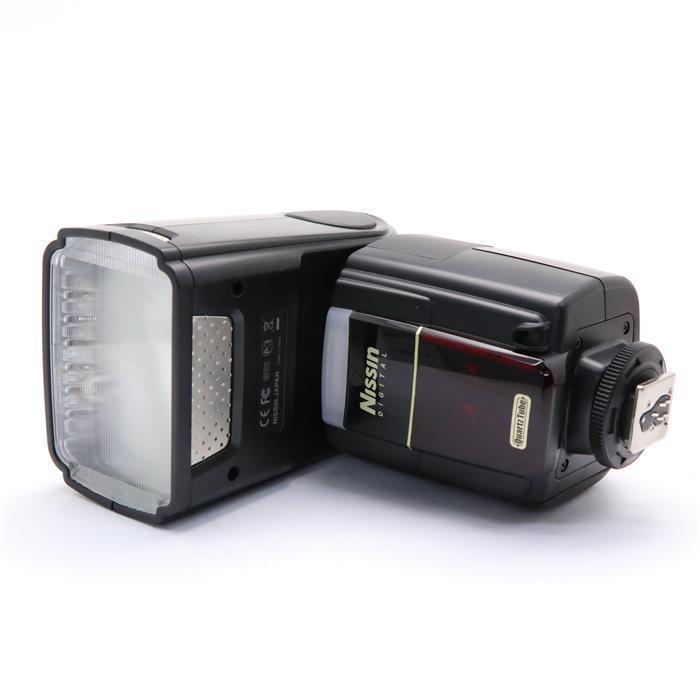 【あす楽】 【中古】 《良品》 Nissin MG8000 EXTREME(Canon)