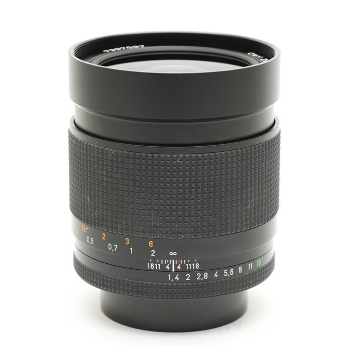 【あす楽】 【中古】 《良品》 CONTAX Distagon T*35mm F1.4 MM [ Lens   交換レンズ ]