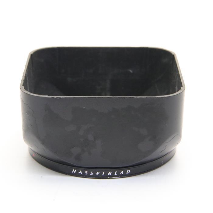 【あす楽】 【中古】 《並品》 HASSELBLAD レンズシェード φ50/80 プラスチック